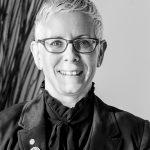 Chantal Normand